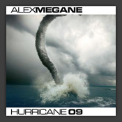 Hurricane 2009