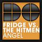 The Hitmen - Angel