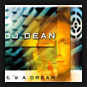 DJ Dean - It's A Dream