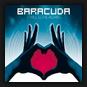 Baracuda - I Will Love Again