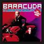 Baracuda - I Leave The World Today