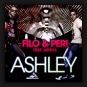 Filo & Peri feat. Aruna - Ashley