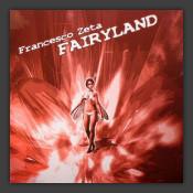 Fairyland / Maniak Psycho