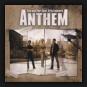 Filo & Peri feat. Eric Lumiere - Anthem