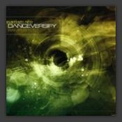 Danceversify