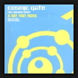 Cosmic Gate - A Day That Fades