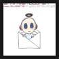 Armin van Buuren feat. Susanna - If You Should Go