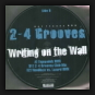 2-4 Grooves - Writing On the Wall (St. Elmos Fire)