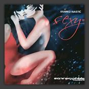 Sexy EP