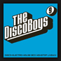 Various Artists - The Disco Boys Vol. 9