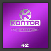 Kontor Top of the Clubs Vol. 42