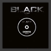 Black 2008