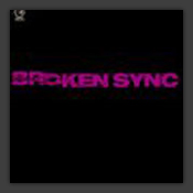 Broken Sync