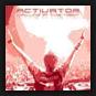DJ Activator - Calling In The Night
