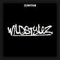 Wildstylez - K.Y.H.U.