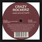 Crazy Rockerz - Dance With My Pants