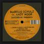 Markus Schulz vs. Andy Moor - Daydream