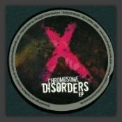 Chromosome Disorders E.P.