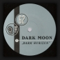 Dark Moon - Dark Horizon