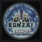 Groove Connexion - Trance-Dance