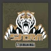 Stormanimal