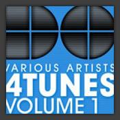 4 Tunes