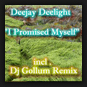 Deejay Deelight - I Promised Myself