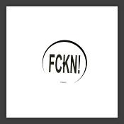 FCKN!