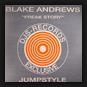 Blake Andrews - Freak Story / Timeline
