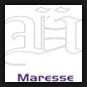 Maresse - RuffEnuff ? - The 1st Anthem