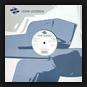 DJ Phil TY - A Kay A