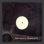 Punani (DJ D 2008 Remix)