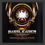 Bassleader Anthem