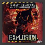 Explosion (The Anthem)