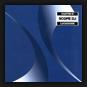 Scope DJ - Lockdown