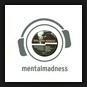 Roland Kenzo - Everlasting Love