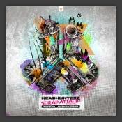Scrap Attack (Defqon 1 Anthem)
