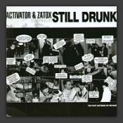 Still Drunk