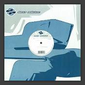 Remix Collection Vol. 4