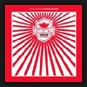 Headhunterz - Megasound