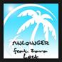 Sunlounger feat. Zara - Lost