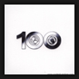 Van Der Karsten - 100