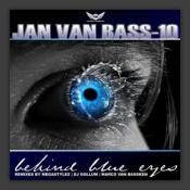 Behind Blue Eyes