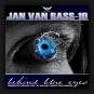 Jan van Bass-10 - Behind Blue Eyes