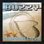 Buzzy - Summer Love