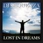 DJ Sequenza - Lost In Dreams