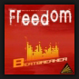 Beatbreaker - Freedom