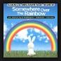Naksi vs. Brunner feat. Marcie - Somewhere Over The Rainbow