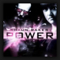 Shaun Baker - Power