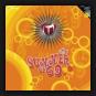 Topmodelz - Summer Of 69